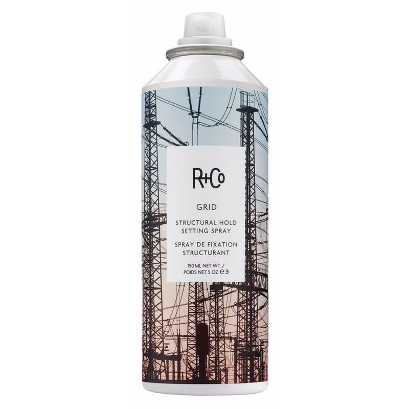 Rco Rco atlantis moisturizing shampoo 241 ml fra nicehair.dk