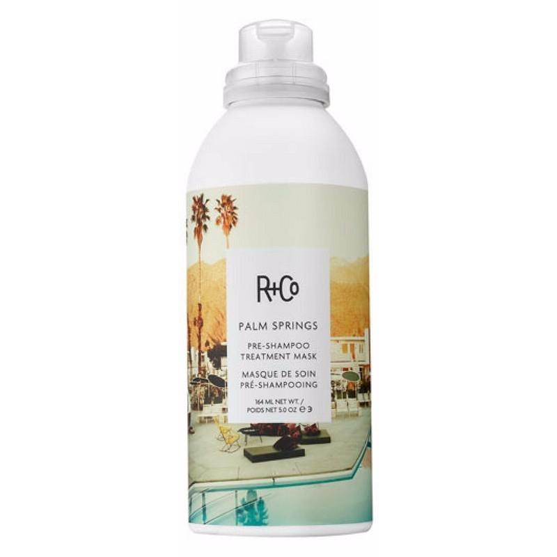 Rco Rco grid structural spray 193 ml fra nicehair.dk
