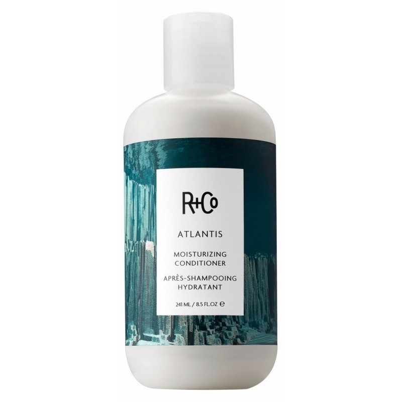 Rco Rco palm springs pre-shampoo 164 ml fra nicehair.dk