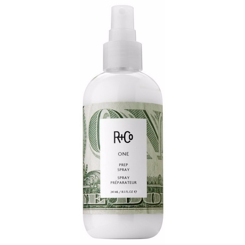 Rco – Rco dallas thickening spray 241 ml på nicehair.dk