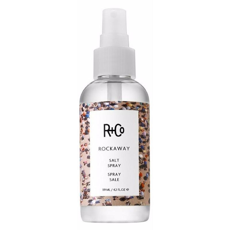Rco – Rco one prep spray 241 ml fra nicehair.dk