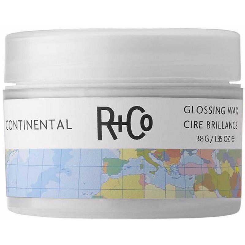 Rco – Rco oblivion clarifying shampoo 177 ml fra nicehair.dk
