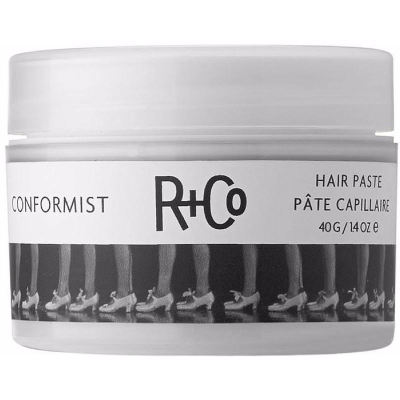 Rco – Rco continental glossing wax 38 gr på nicehair.dk