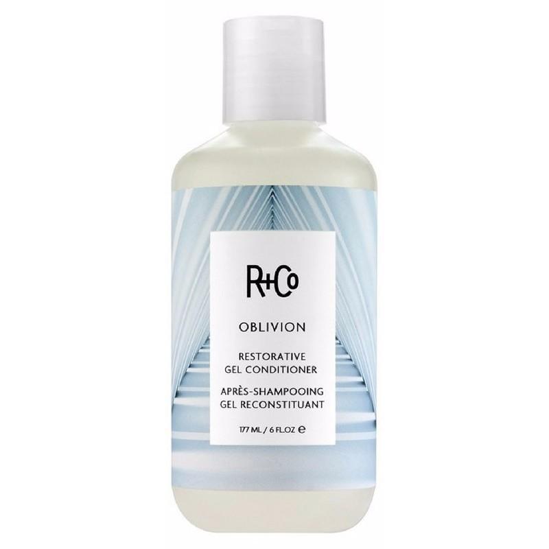 Rco conformist hair paste 40 gr fra Rco fra nicehair.dk
