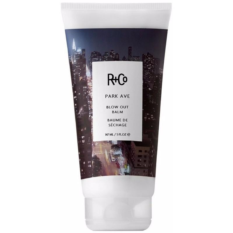 Rco – Rco mannequin styling paste 147 ml på nicehair.dk