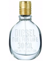 Diesel Fuel For Life Pour Homme EDT 30 ml