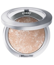 Pür Cosmetics Balancing Act Shine Control Powder 8 gr.