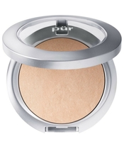 Pür Cosmetics Afterglow Illuminating Powder 8 gr.