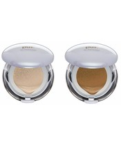 Pür Cosmetics Air Perfection CC Cushion Foundation 20 ml - Vælg Farve