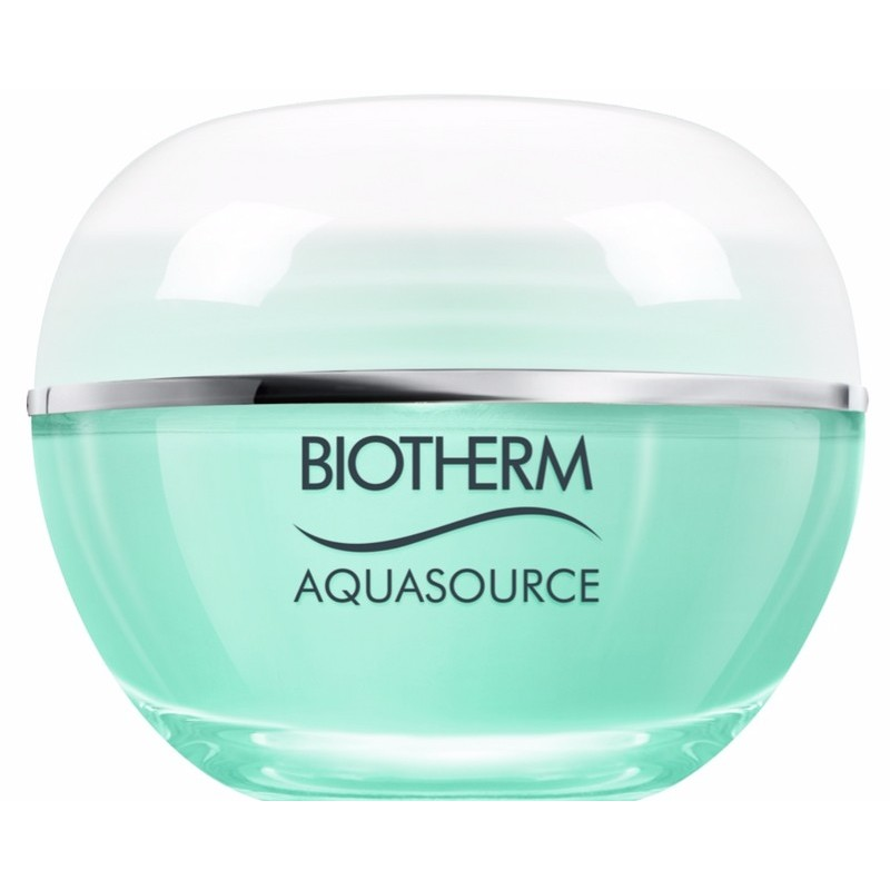 biotherm aquasource creme normal combination skin 30 ml limited edition. Black Bedroom Furniture Sets. Home Design Ideas