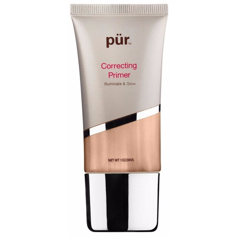 Pur Cosmetics Correcting Primer Illuminate & Glow 30 ml Pur Cosmetics
