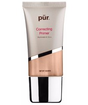 Pür Cosmetics Correcting Primer Illuminate & Glow 30 ml