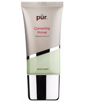 Pür Cosmetics Correcting Primer Redness Reducer 30 ml