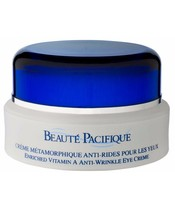 Beauté Pacifique Enriched Vitamin A Anti-Wrinkle Eye Creme 15 ml