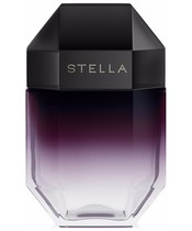 Stella McCartney Stella EDP For Women 30 ml