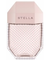 Stella McCartney Stella EDT For Women 30 ml