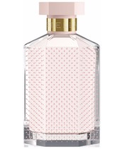 Stella McCartney Stella EDT For Women 50 ml