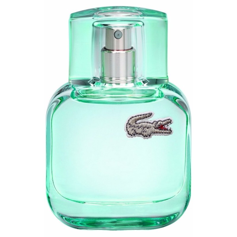 Lacoste L 1212 Pour Elle Natural For Her EDT 90 ml Lacoste