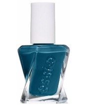 Essie Gel Couture Neglelak #380 Off-Duty Style 13,5 ml