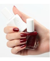 Essie Gel Couture 360 Spiked With Style 13,5 ml