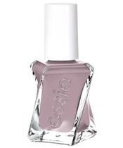 Essie Nail Polish Gel Couture 13,5 ml - 70 Take Me To Thread