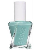 Essie Gel Couture Nail Polish #170 Beauty Nap 13,5 ml (U)
