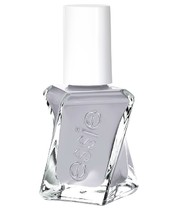 Essie Nail Polish Gel Couture 13,5 ml - 190 Style In Excess (U)