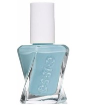 Essie Gel Couture Nail Polish #135 First View 13,5 ml (U)