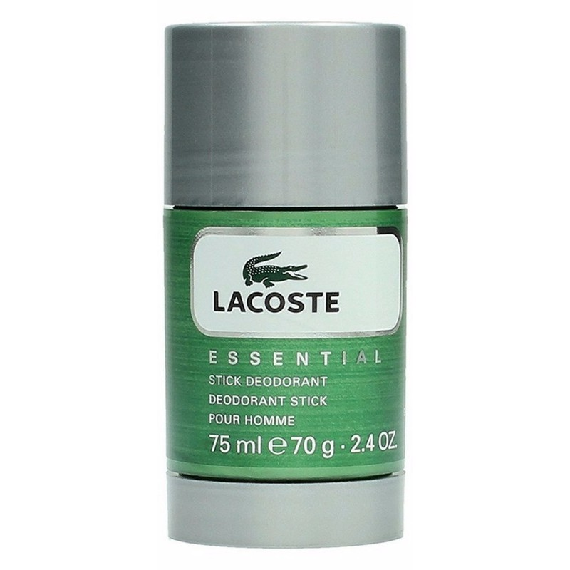 Lacoste pour homme edt 30 ml fra N/A fra nicehair.dk