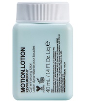 Kevin Murphy MOTION.LOTION 40 ml