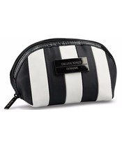 Gillian Jones Purse Davina Stripes 4224-09