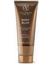 Vita Liberata Body Blur 100 ml - Medium Latte
