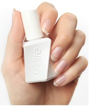 Essie Gel Couture #00 Top Coat 13,5 ml