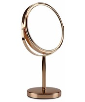 Gillian Jones Mirror Rose Gold 1-6296-5-83