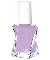Essie Nail Polish Gel Couture 13,5 ml - 180 Dress Call