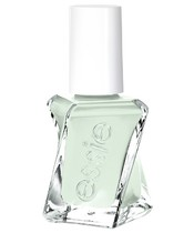 Essie Gel Couture 160 Zip Me Up 13,5 ml (U)