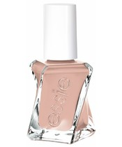 Essie Nail Polish Gel Couture 13,5 ml - 30 Sew Me