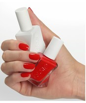 Essie Gel Couture 260 Flashed 13,5 ml