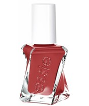 Essie Nail Polish Gel Couture 13,5 ml - 345 Bubbles Only