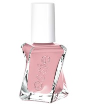 Essie Nail Polish Gel Couture 13,5 ml - 50 Stitch By Stitch