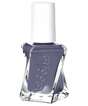 Essie Gel Couture 80 Twill Seeker 13,5 ml (U)