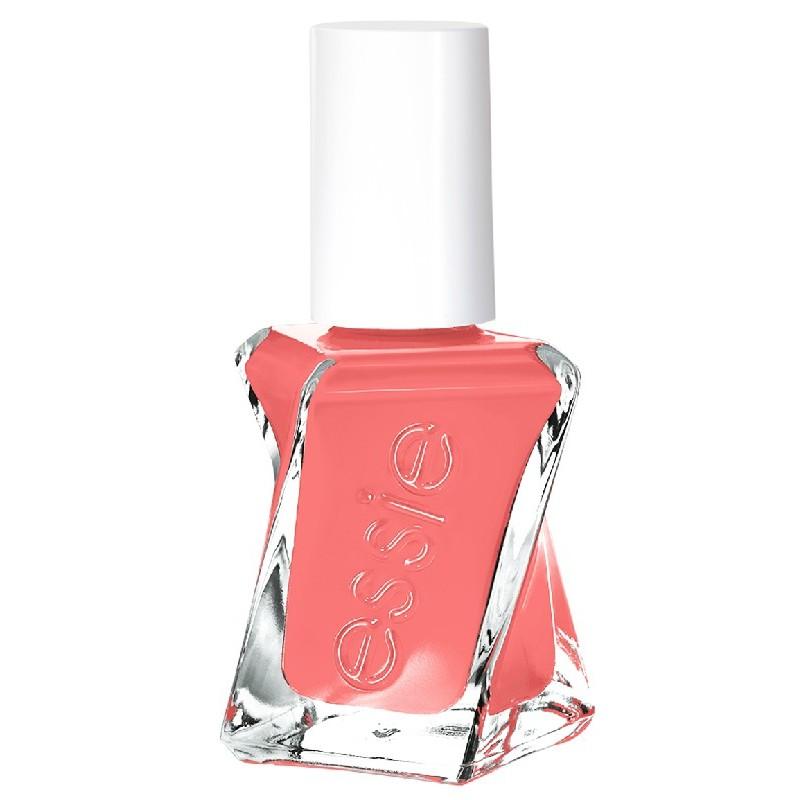 Essie Gel Couture 210 On The List 135 ml