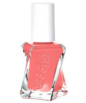 Essie Nail Polish Gel Couture 13,5 ml - 210 On The List (U)