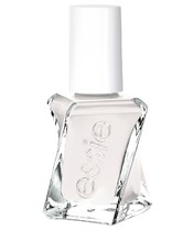 Essie Gel Couture 138 Pre-Show Jitters 13,5 ml