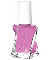 Essie Nail Polish Gel Couture 13,5 ml - 240 Model Citizen
