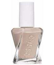 Essie Gel Couture Nail Polish #91 Make The Cut 13,5 ml (U)