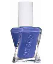 Essie Gel Couture Nail Polish #320 Find Me A Man-nequin 13,5 ml (U)