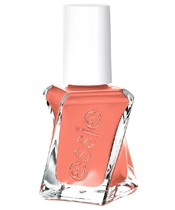 Essie Nail Polish Gel Couture 13,5 ml - 250 Looks To Thrill (U)
