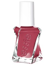 Essie Nail Polish Gel Couture 13,5 ml - 340 Drop The Gown