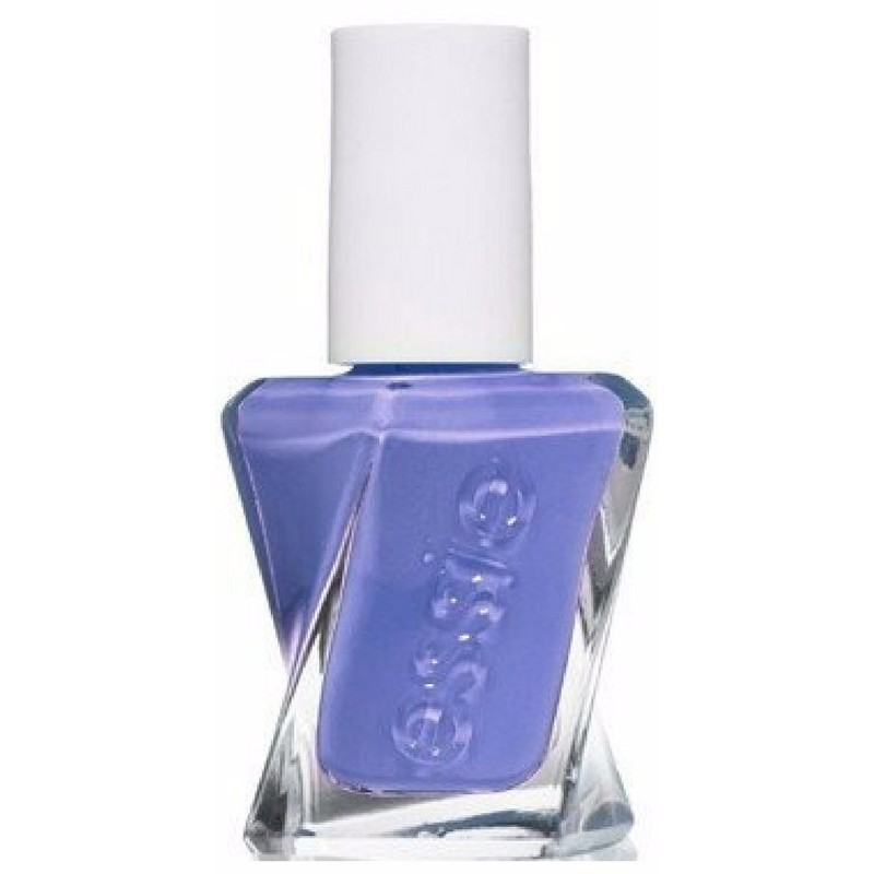 Essie gel couture neglelak 200 labels only 13 5 ml u for Couture labels